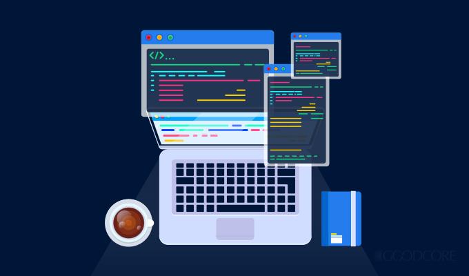 Macam-macam Software Manajemen Inventaris Proyek