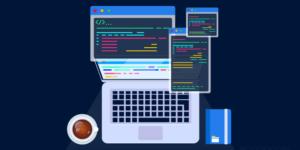 Manfaat Menggunakan Software Akuntansi Online Bagi Perusahaan