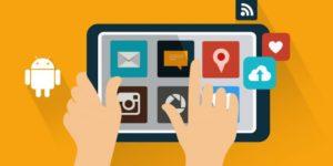 Rincian Biaya Pengembangan Aplikasi