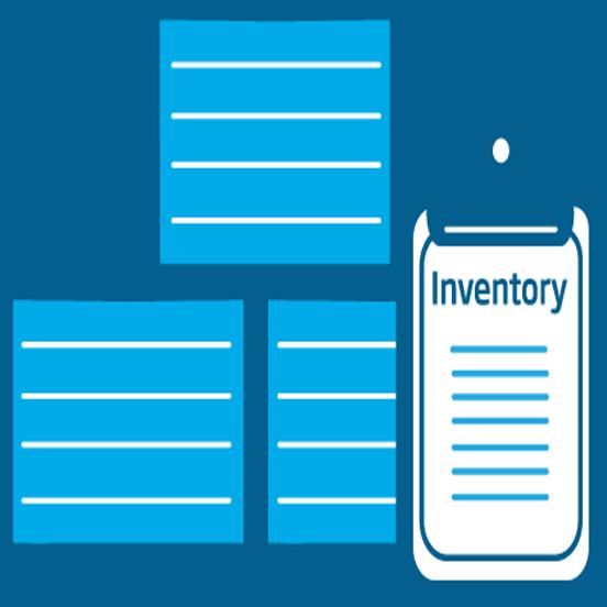 jasa pembuatan software inventory