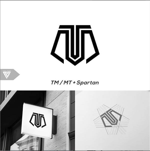 jasa-pembuatan-desain-logo-2