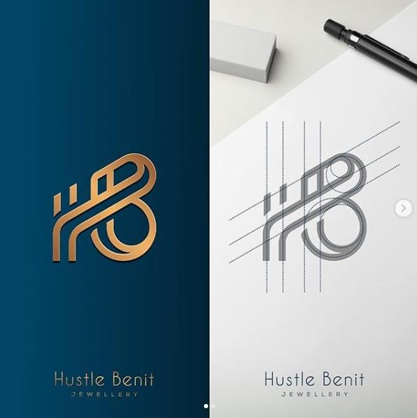 jasa-pembuatan-desain-logo-3