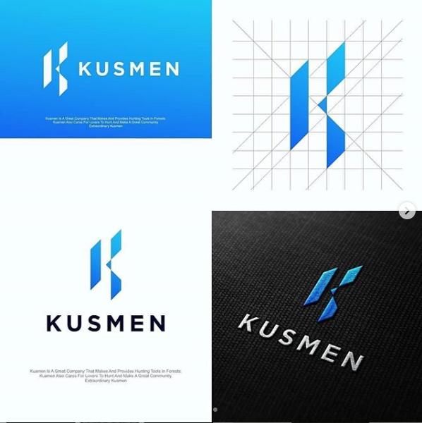 jasa-pembuatan-desain-logo-5