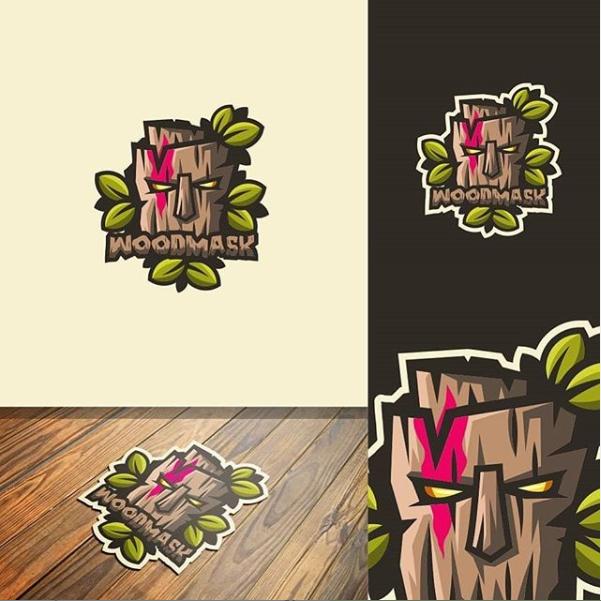 jasa-pembuatan-desain-logo-6