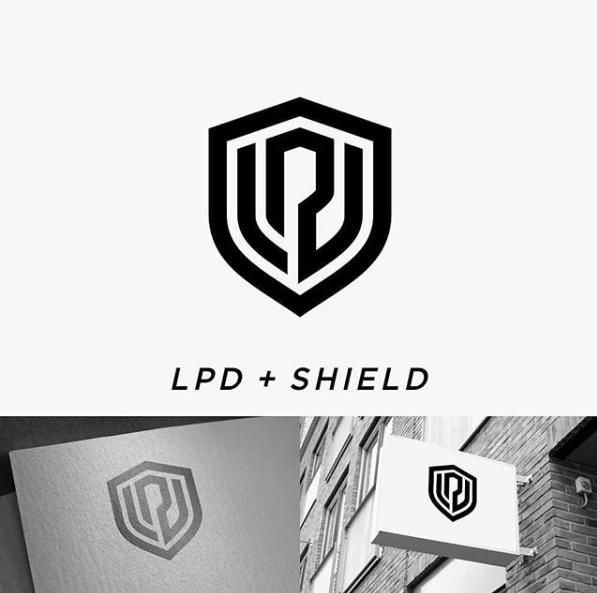 jasa-pembuatan-desain-logo-7