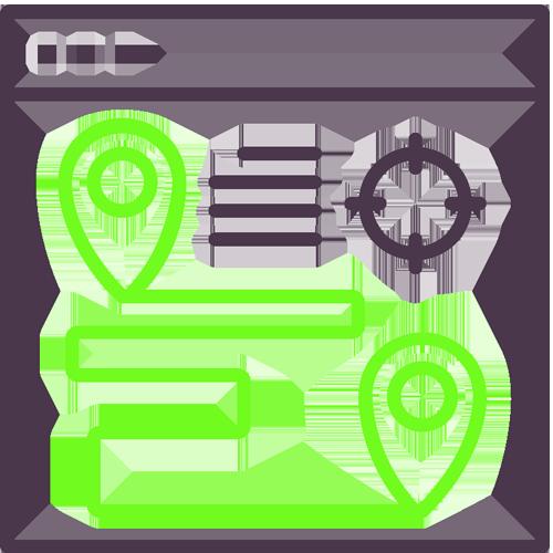 jasa pembuatan software logistik-2