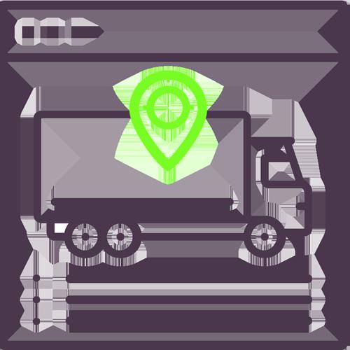 jasa pembuatan software logistik-5