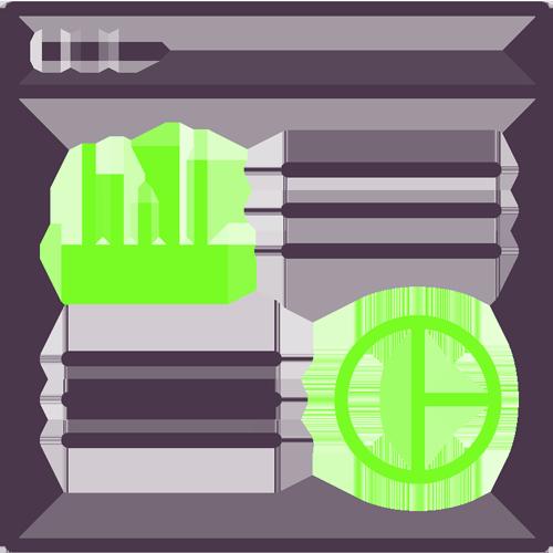 jasa pembuatan software logistik-6