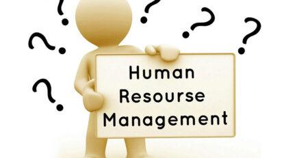 pengertian-Human-Resource-Management
