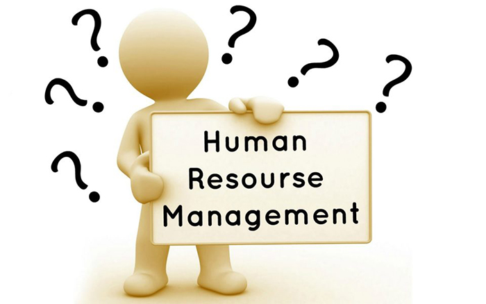 pengertian-Human-Resource-Management