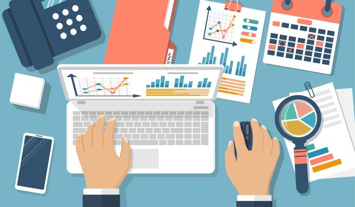 program aplikasi software akuntansi