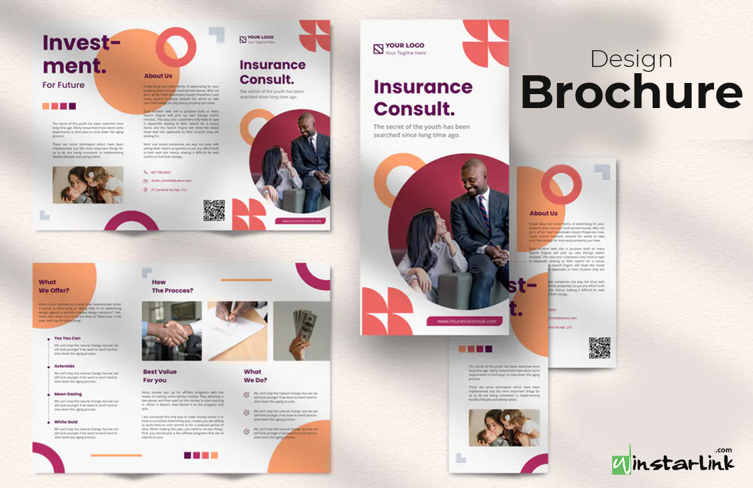 Brochure-6.1