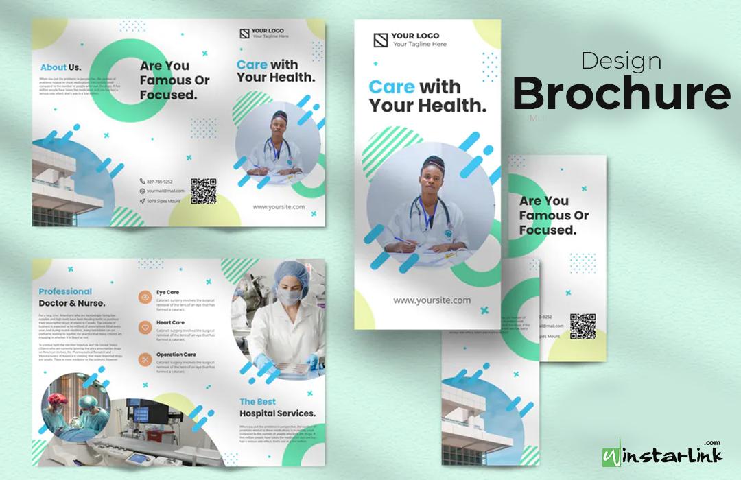 Brochure-6.2