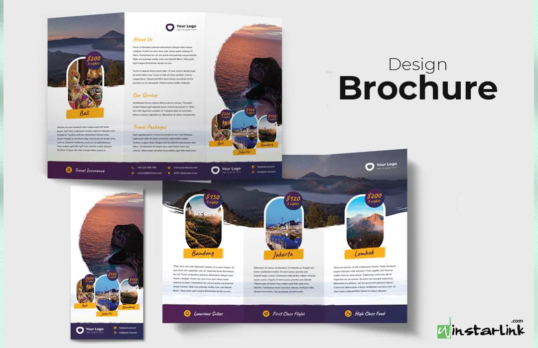 Brochure-6.3