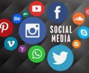 Fungsi Sosial Media : Jenis, Ciri-ciri, Sejarah dan  Tujuan