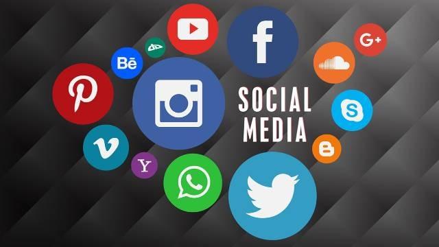 Fungsi Sosial Media Jenis, Ciri-ciri, Sejarah dan Tujuan
