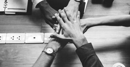Hal Yang Harus Dihindari Dalam Membangun Team Kerja