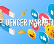 Influencer Marketing : Mengenal Lebih Dekat Influencer Marketing