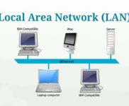 Pengertian, Fungsi dan Manfaat LAN Menurut Para Ahli