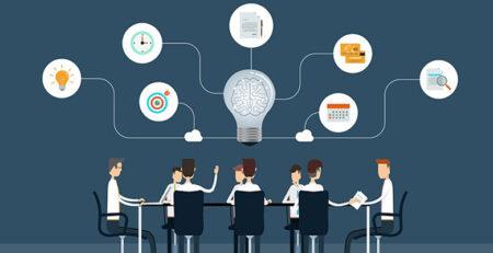 Peran Internet Dalam Bisnis Dalam Mengubah Di Indonesia