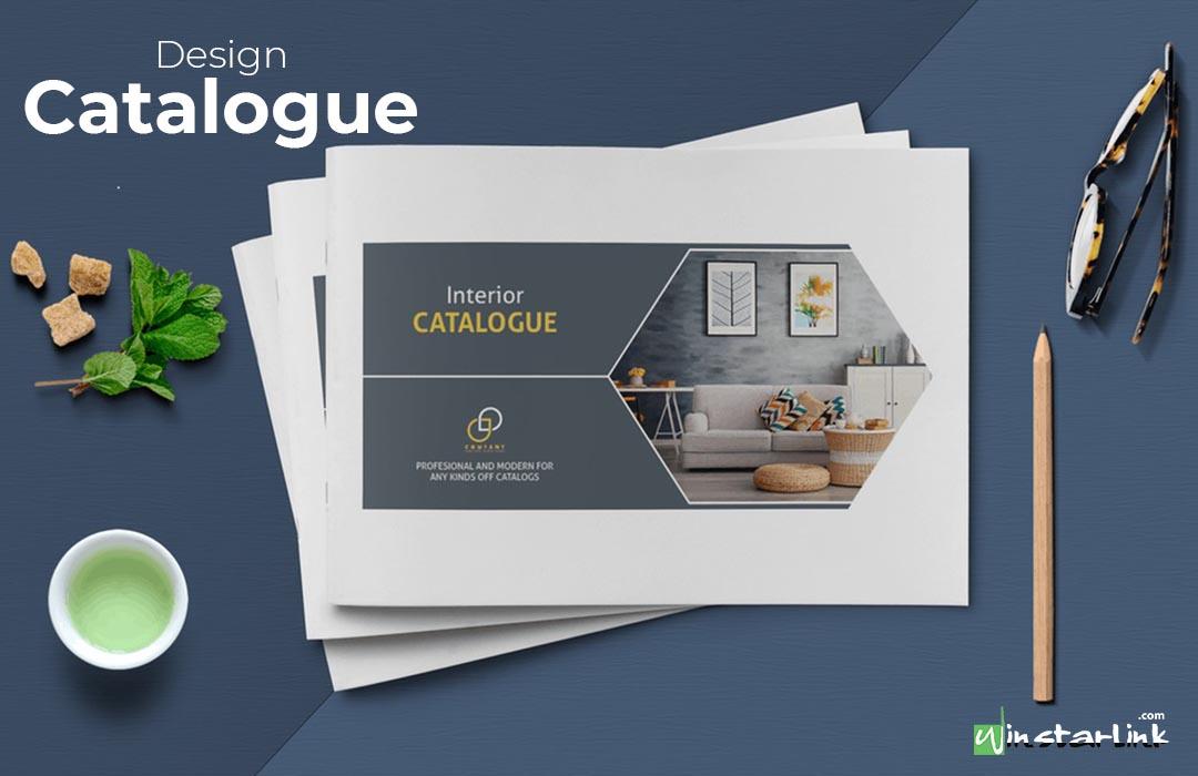 jasa-pembuatan-desain-katalog-Lanscape-1