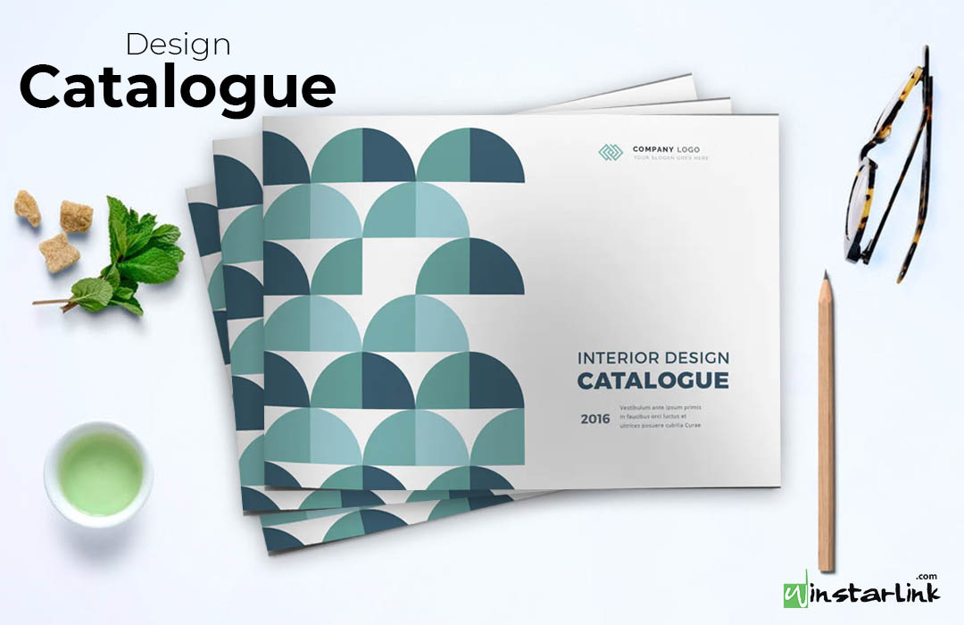 jasa-pembuatan-desain-katalog-Lanscape-2