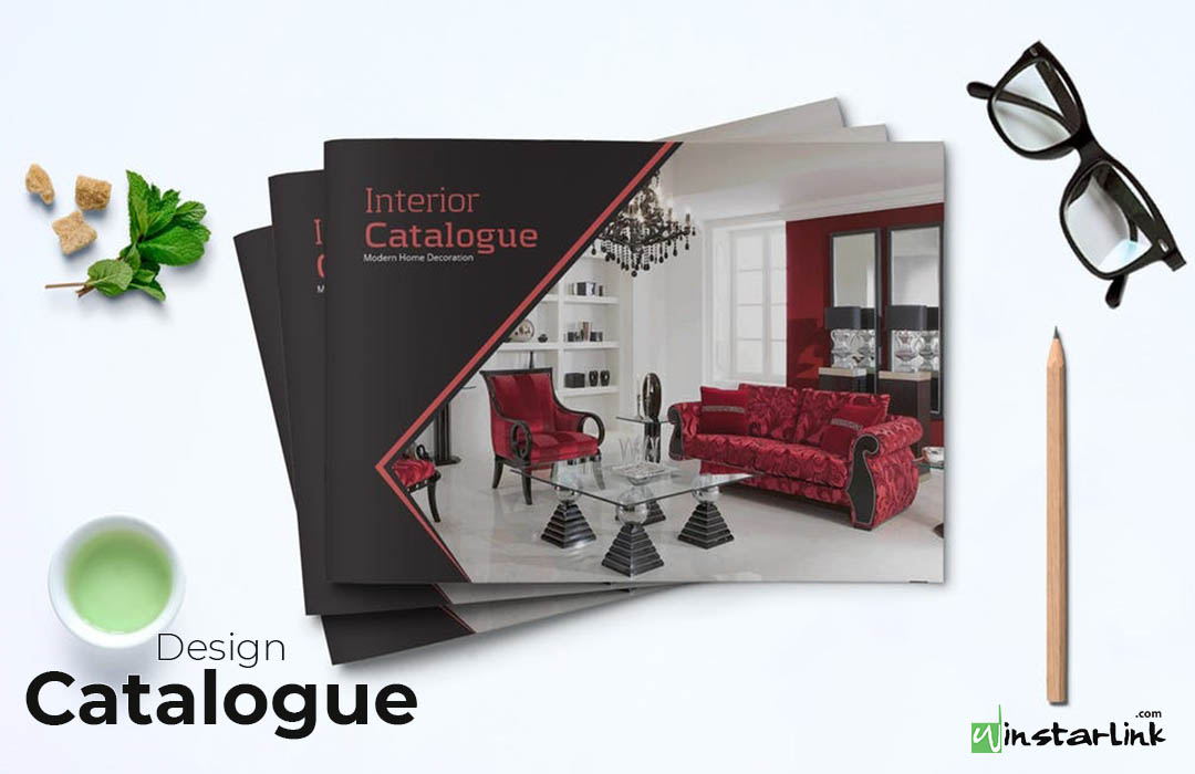 jasa-pembuatan-desain-katalog-Lanscape-4