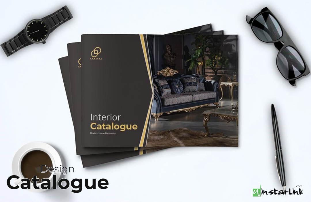 jasa-pembuatan-desain-katalog-Lanscape-5
