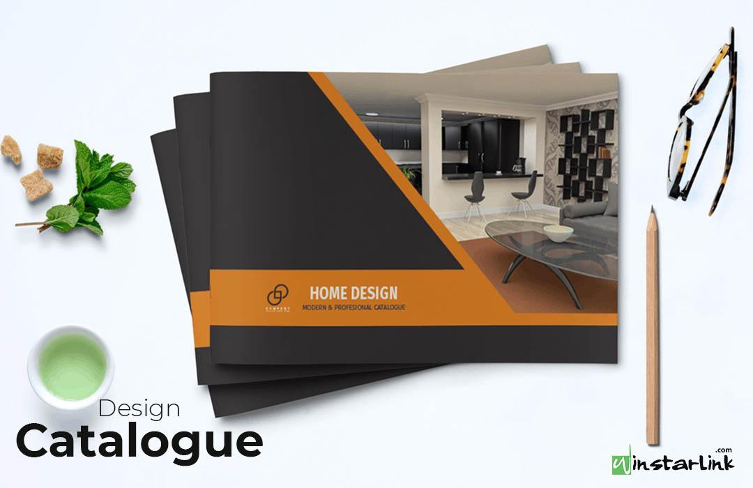 jasa-pembuatan-desain-katalog-Lanscape-6