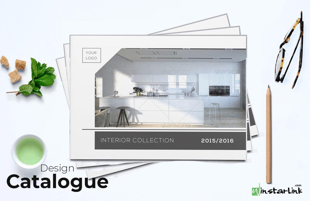 jasa-pembuatan-desain-katalog-Lanscape-7