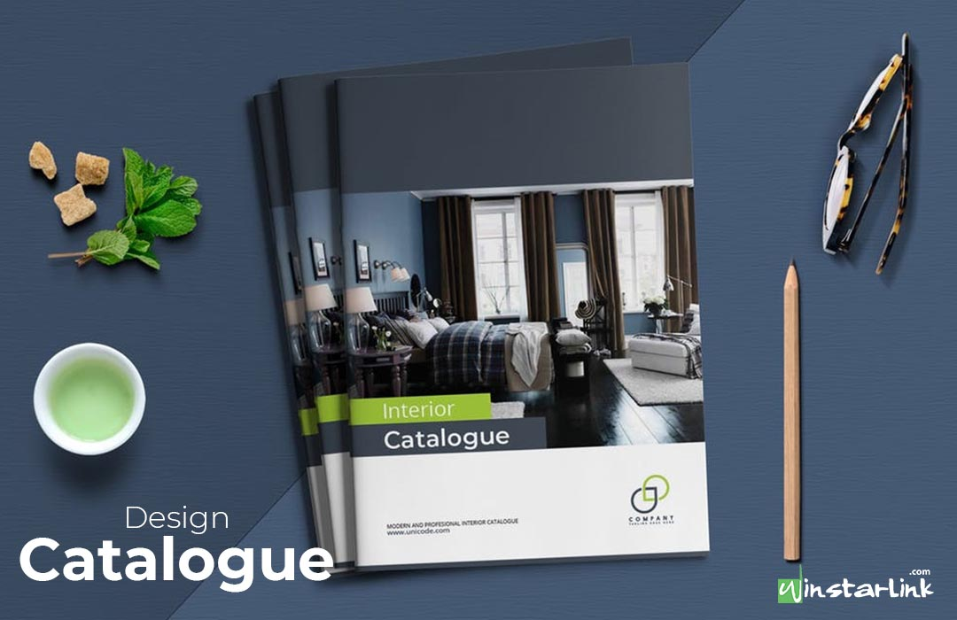 jasa-pembuatan-desain-katalog-Portrait-10