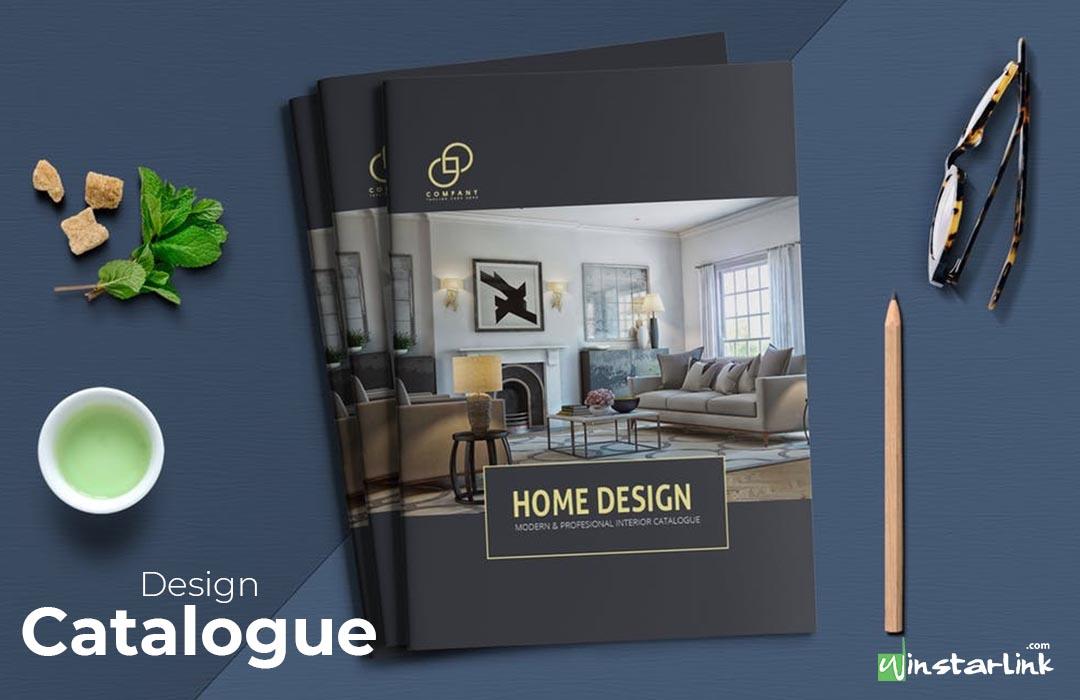 jasa-pembuatan-desain-katalog-Portrait-11