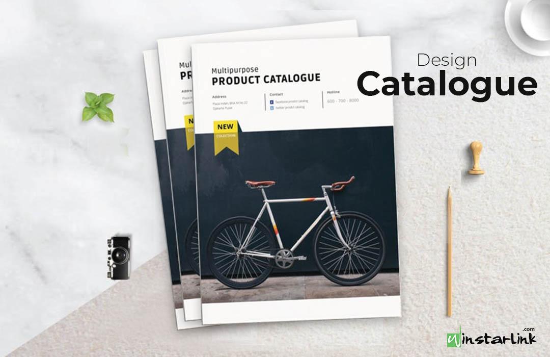 jasa-pembuatan-desain-katalog-Portrait-5