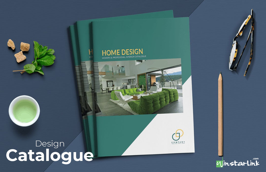 jasa-pembuatan-desain-katalog-Portrait-8