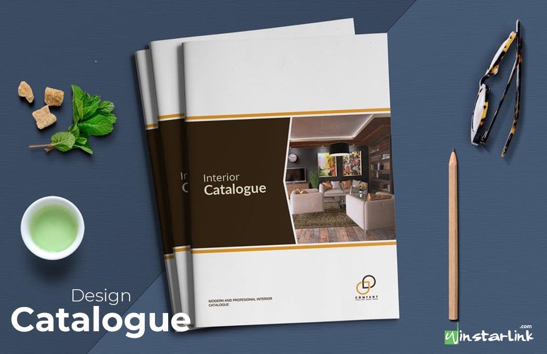jasa-pembuatan-desain-katalog-Portrait-9