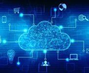 Manfaat Penting Internet Untuk Bisnis