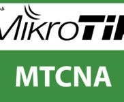 Apa Itu MTCNA? Pengertian, Fungsi dan Tujuan Mikrotik Certified Associate
