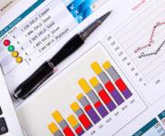 Pengertian dan Fungsi Aplikasi Keuangan