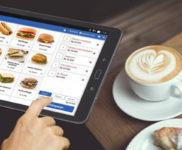 Keuntungan Menggunakan Aplikasi Point of Sales