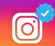 5 Cara Untuk Mendapatkan Centang Biru di Akun Instagram