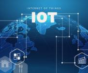 Apa itu Internet Of Things dan Bagaimana Cara Kerjanya?