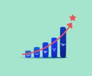 Bagaimana Cara Meningkatkan Penjualan dengan Email Marketing?