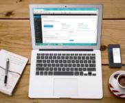 Cara Menghasilkan Uang banyak dari Blog Dengan Cepat