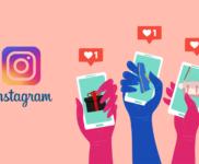 5 Cara Meningkatkan Engagement Instagram