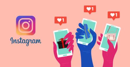 meningkatkan engagement instagram