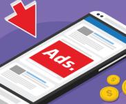 Alasan Mengapa Kita Harus Beralih ke Iklan Online