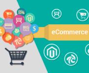 Model Bisnis dalam E-Commerce Yang Wajib Anda Tahu!