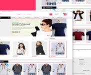 Pentingnya Website Katalog Produk Untuk Pebisnis Online