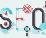 Cara Memaksimalkan SEO untuk Bisnis Online Anda
