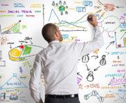 10+ Skill Penting Dalam Digital Marketing Yang Wajib Dikuasai
